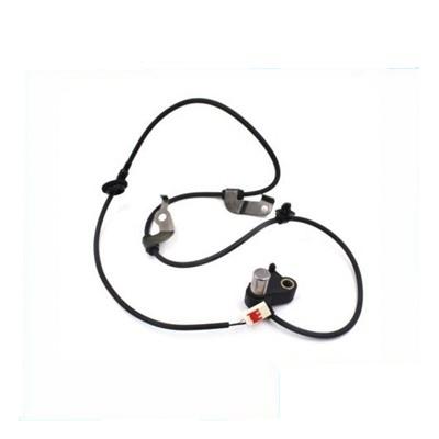 AL ABSセンサー マツダ M6 リア 左側 互換品番:GJ6A-43-72YA/GJ6A 43 72Y AL-DD-2623