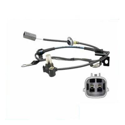 AL ABSセンサー マツダ Protege all 0399 互換品番:B25D4373XG AL-DD-2625