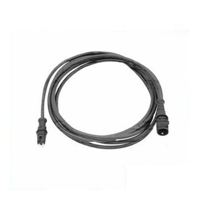AL ABSセンサー ルノー 互換品番:4497120380 AL-DD-2661