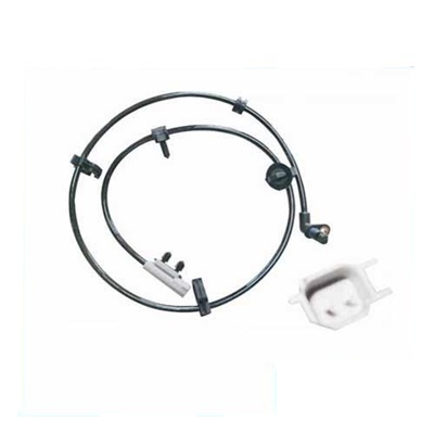 AL ABSセンサー ルノー 互換品番:5103087AA AL-DD-2662