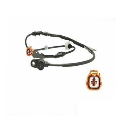 AL ABSセンサー ルノー 互換品番:57455S84A52 AL-DD-2664