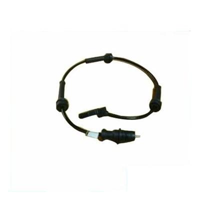 AL ABSセンサー ルノー 互換品番:8200342996 AL-DD-2671