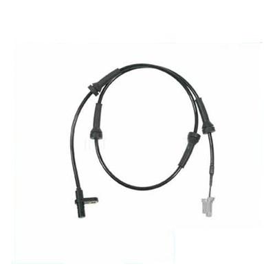 AL ABSセンサー 日産 セントラ 互換品番:47901ET000 AL-DD-2692