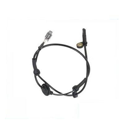 AL ABSセンサー 日産 互換品番:50180713 AL-DD-2697
