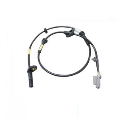 AL ABSセンサー 日産 互換品番:50280625 AL-DD-2699