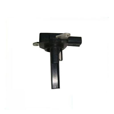 AL マスエアフローセンサー トヨタ レクサス スズキ 互換品番:22204-0T020/222040T020 AL-DD-2709