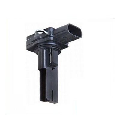 AL マスエアフローセンサー トヨタ レクサス 互換品番:22204-0P010/222040P020 AL-DD-2710