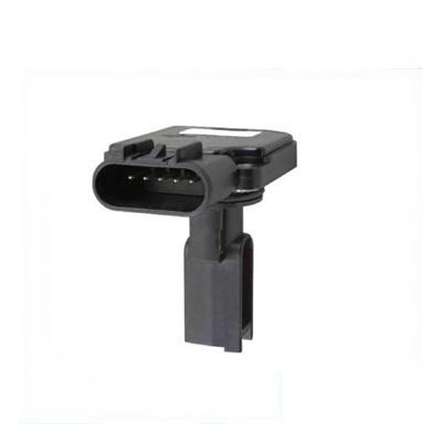 AL マスエアフローセンサー GM 互換品番:12579352/AFH60M-23A AL-DD-2712