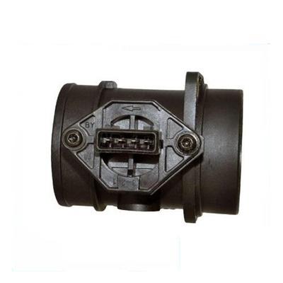 AL マスエアフローセンサー アウディ 200 1.8T /VW 互換品番:0280 217 117/0280217117/037 906 461C AL-DD-2718