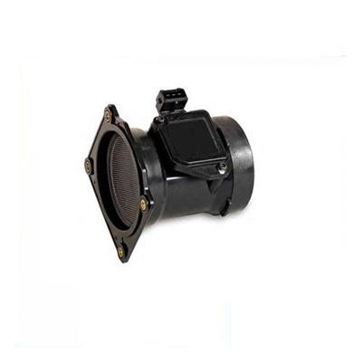 AL マスエアフローセンサー アウディ VW 互換品番:AFH70-08C/078 133 471C AL-DD-2719