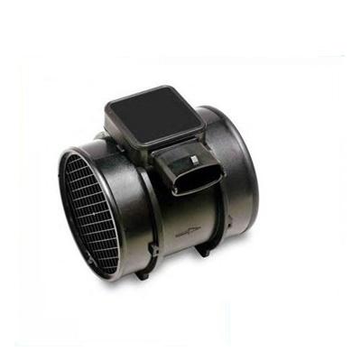 AL マスエアフローセンサー オペル VAUXHALL 互換品番:5WK9 606/90530463 AL-DD-2723