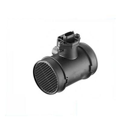 AL マスエアフローセンサー オペル ホールデン サーブ VAUXHALL 互換品番:0280217519 AL-DD-2725