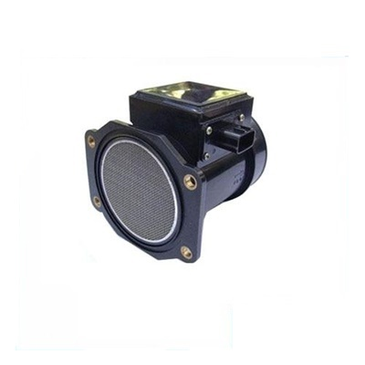 AL マスエアフローセンサー スバル インプレッサ Legacy 互換品番:22680AA271/22680-AA271/A36-612 R71 AL-DD-2736