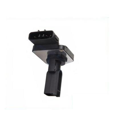 AL マスエアフローセンサー トヨタ Tocoma 互換品番:22204-0C010/AFH70-22 AL-DD-2742