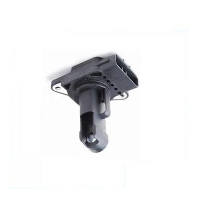 AL マスエアフローセンサー トヨタ ヤリス/カローラ 互換品番:22204-22010/197400-2030 AL-DD-2743