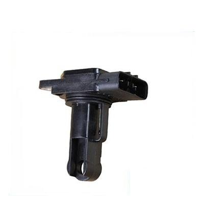 AL マスエアフローセンサー フォード 互換品番:1L2A-12B579-AA AL-DD-2753