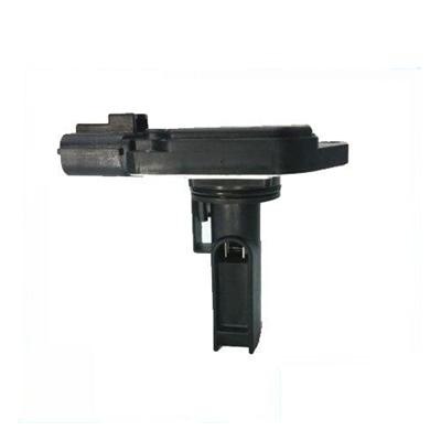 AL マスエアフローセンサー フォード 互換品番:AFH80-06C AL-DD-2755