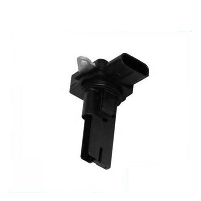AL マスエアフローセンサー レクサス トヨタ 互換品番:22204-31020/197400-5150 AL-DD-2771