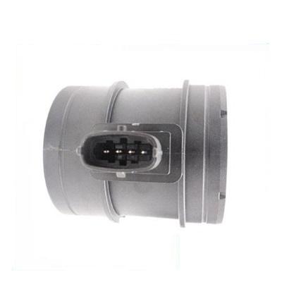 AL マスエアフローセンサー 長城 WALL HOVER 2.8 TCi 互換品番:0281002923 AL-DD-2776