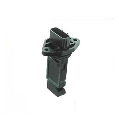 AL マスエアフローセンサー 日産 スバル 互換品番:A36-615 R82 AL-DD-2779
