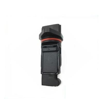 AL マスエアフローセンサー 日産 互換品番:0280218152 AL-DD-2780