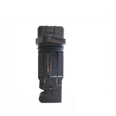 AL マスエアフローセンサー 日産 互換品番:22680-6N111 22680-6N11A AL-DD-2785