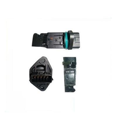 AL マスエアフローセンサー 日産 互換品番:22680-6N21A AL-DD-2787