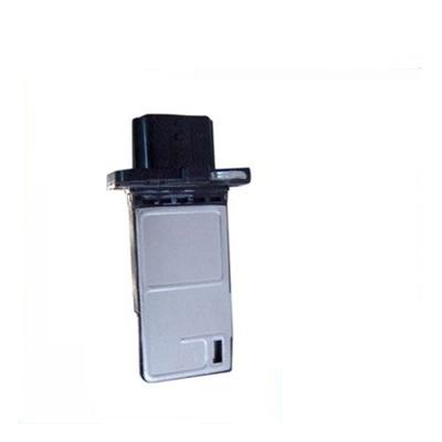 AL マスエアフローセンサー 日産 互換品番:22680-7S000 AL-DD-2788