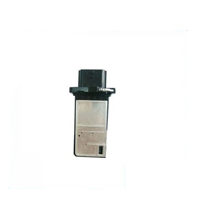 AL マスエアフローセンサー 日産 互換品番:22680-7S00A AL-DD-2789