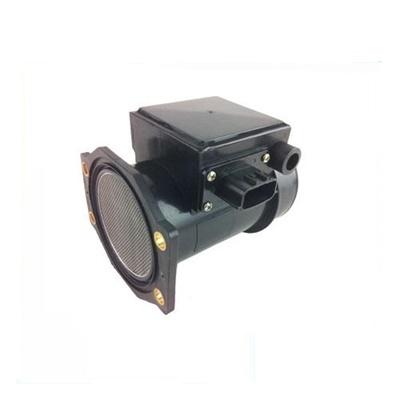 AL マスエアフローセンサー 日産 互換品番:22680-9E000/JA36 610 GA1 AL-DD-2790