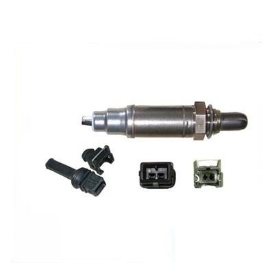 AL O2センサー アルファロメオ フィアット ランチア 4ワイヤー 1200mm 互換品番:0258003301 AL-DD-2793