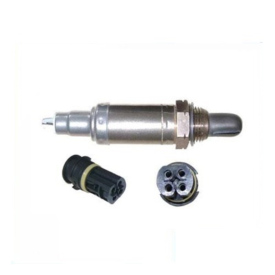 AL O2センサー ラムダセンサー BMW 4ワイヤー 600mm 互換品番:: 0258003810,0258003453 0258003523 AL-DD-2798