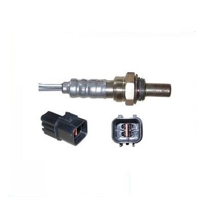 AL O2センサー イーグル ミツビシ 4ワイヤー 560mm 互換品番:234-4032 AL-DD-2802