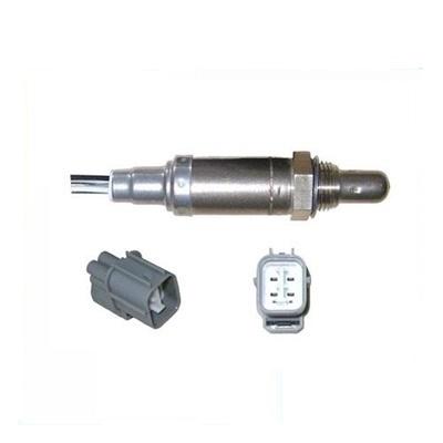 AL O2センサー ラムダセンサー ランドローバー 4ワイヤー 600mm 互換品番:234-4696 AL-DD-2813