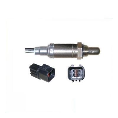 AL O2センサー ミツビシ ボルボ 4ワイヤー 380mm 互換品番:0258005110 AL-DD-2815