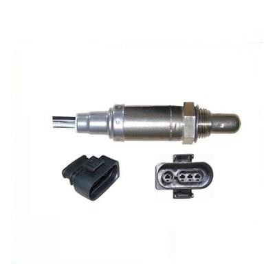 AL O2センサー VW マツダ セアト 4ワイヤー 450mm 互換品番:0258005126 0258005128 AL-DD-2823