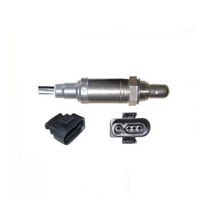AL O2センサー VW マツダ セアト 4ワイヤー 700mm 互換品番:0258003868,0258003588 0258003844 AL-DD-2824