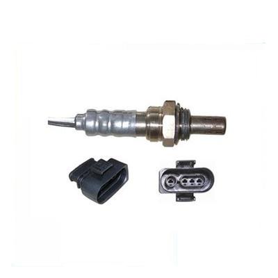 AL O2センサー アウディ 3ワイヤー 450mm 互換品番:234-3102 AL-DD-2826