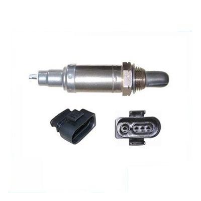 AL O2センサー ラムダセンサー アウディ VW 4ワイヤー 1000mm 互換品番:: 0258003519 AL-DD-2834