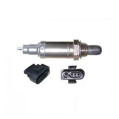 AL O2センサー アウディ セアト VW 4ワイヤー 750mm 互換品番:0258003542 0258003543 AL-DD-2836