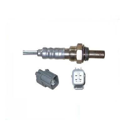 AL O2センサー アキュラ 4ワイヤー 600mm 互換品番:234-4093 AL-DD-2837