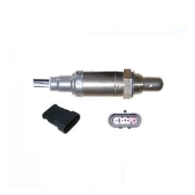 AL O2センサー ラムダセンサー アルファロメオ フィアット ランチア 4ワイヤー 1000mm 互換品番:0258005157 AL-DD-2846