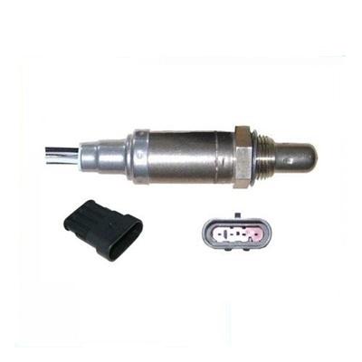 AL O2センサー アルファロメオ フィアット ランチア 4ワイヤー 380mm 互換品番:0258005125 AL-DD-2848