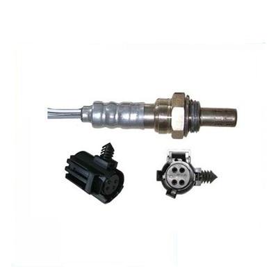 AL O2センサー ラムダセンサー クライスラー ダッジ 4ワイヤー 560mm 互換品番:234-4010 AL-DD-2856