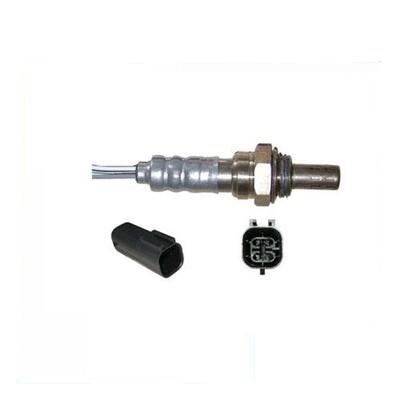 AL O2センサー ラムダセンサー クライスラー ダッジ イーグル プリムス 4ワイヤー 450mm 互換品番:234-4002 AL-DD-2860