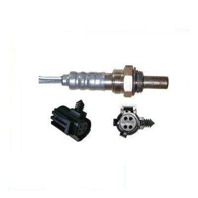 AL O2センサー クライスラー ダッジ ジープ プリムス 4ワイヤー 300mm 互換品番:234-4008 AL-DD-2861