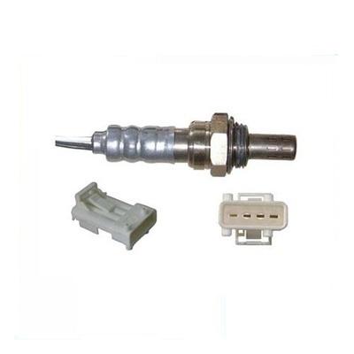 AL O2センサー ラムダセンサー サーブ 3ワイヤー 1130mm 互換品番:234-3079 AL-DD-2866