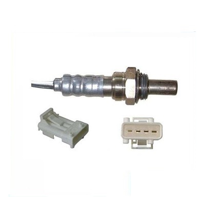 AL O2センサー ラムダセンサー サーブ 3ワイヤー 1500mm 互換品番:234-3092 AL-DD-2867