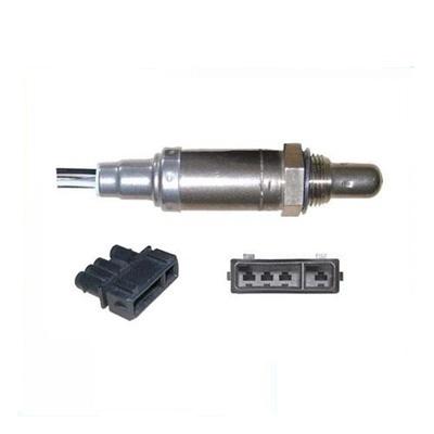 AL O2センサー ジープ セアト VW 4ワイヤー 1130mm 互換品番:0258003829 0258003269 0258003271 AL-DD-2871