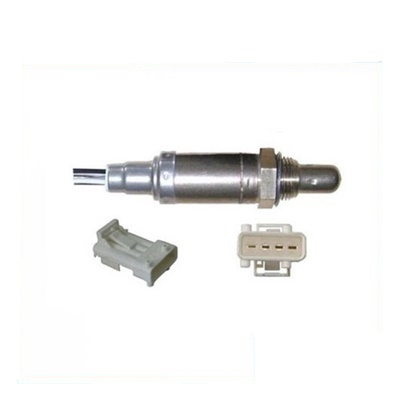 AL O2センサー シトロエン 4ワイヤー 380mm 互換品番:0258005257 AL-DD-2873